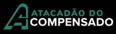 Atacadão do Compensado em Curitiba | Madeirites | OSB | Madeiras