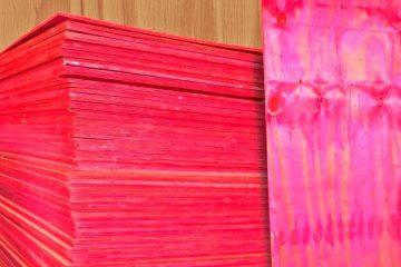 madeirite-resinado-fenolico-em-curitiba
